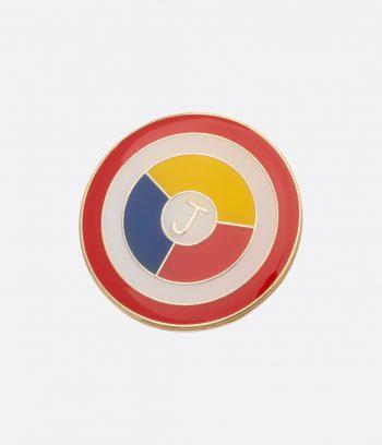 Ist circle