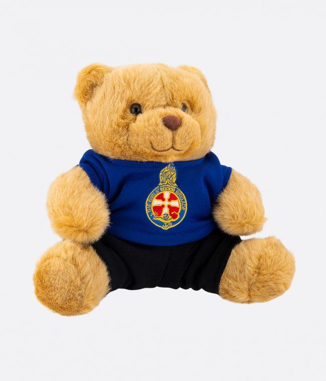 Junior teddy