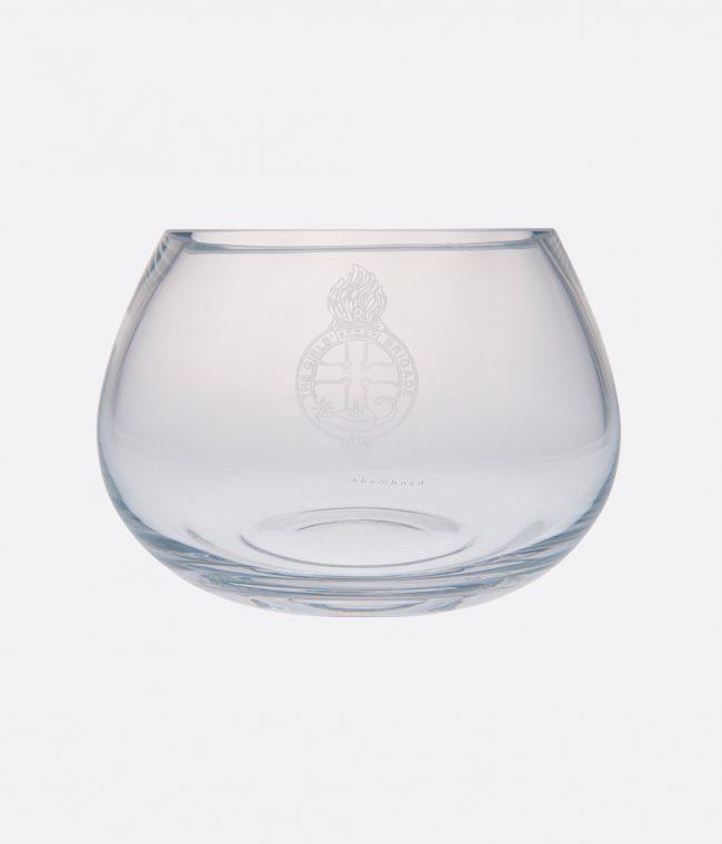 125 year vase