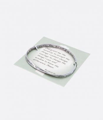 bracelet - christian