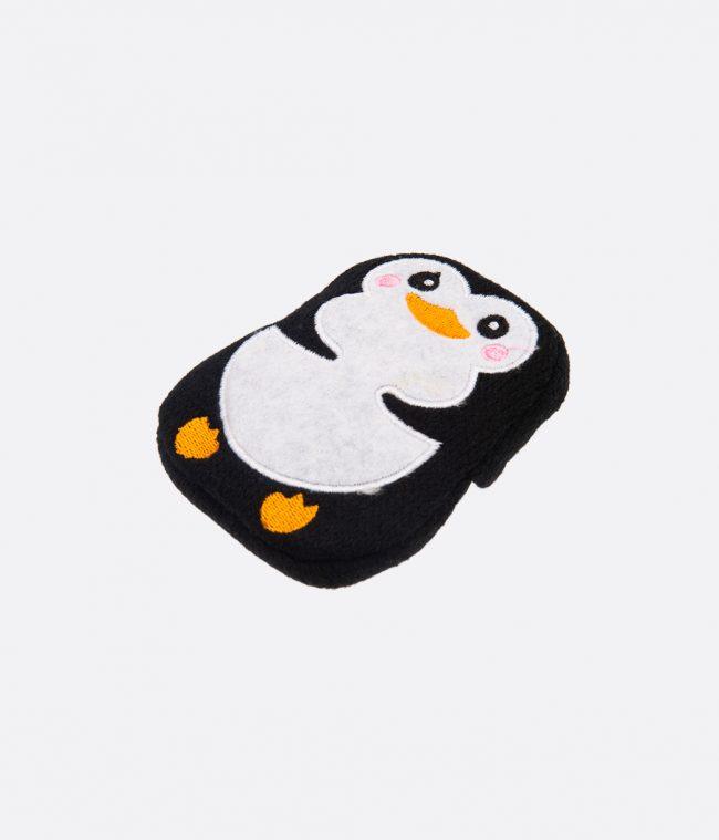 snuggable handwarmer