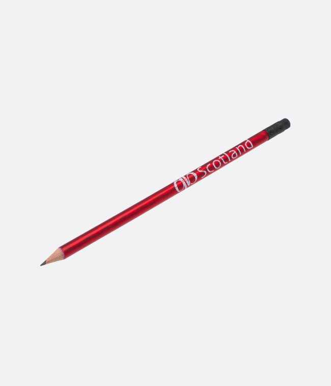 laser pencil red
