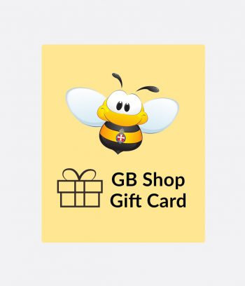 GB gift card